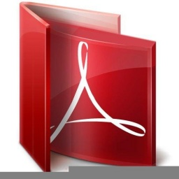 Adobe reader 9.4 porteble.jpg