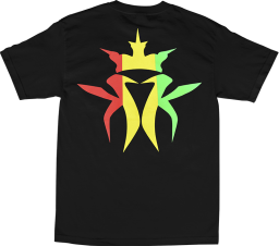 black_tee_rasta_kottonmouth_kings_back.png
