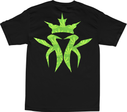 black_kottonmouth_kings_weed_leaf_sublimation_back.png