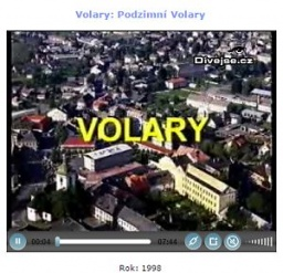 volary video.jpg