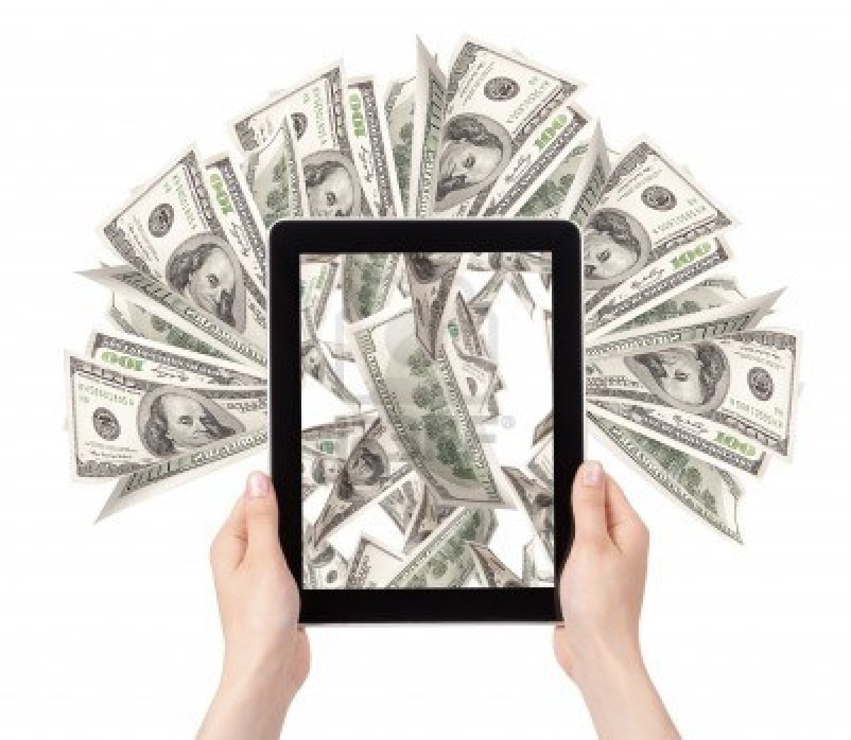 16281144-lot-of-money-on-a-tablet-pc-screen-with-woman-hands-isolated-on-a-white-background.jpg
